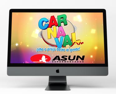 VT Carnaval Asun 2020