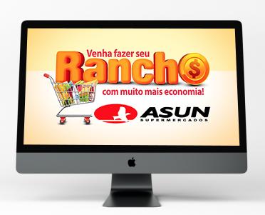 VT Rancho Asun
