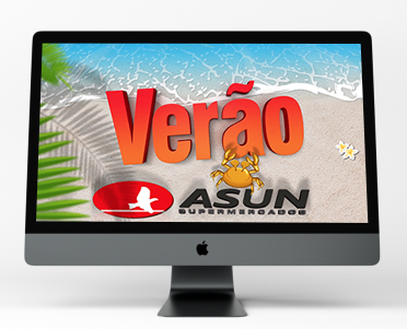 VT Verão Asun 2020